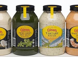 Colemans condiments.png