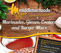 Middleton foods (2).JPG
