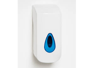Soap Dispensers.png