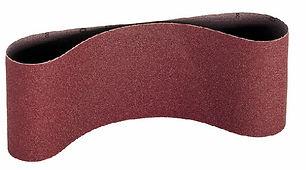Grinder Belts.jpg