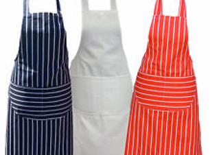 Chef aprons.png