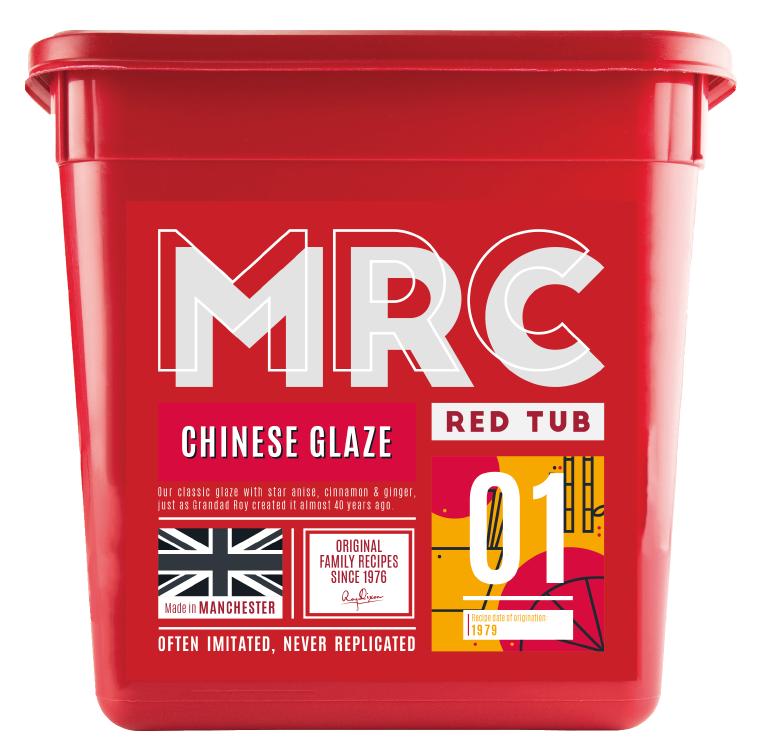 Red_MRC_Chinese