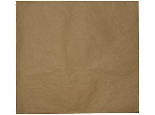 Greaseproof Paper.jpg