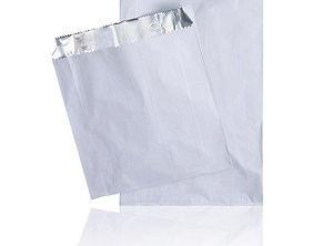Foil-Lined-BBQ-Bags%5b1%5d.jpg