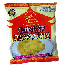 Yeungs-Curry-Mix_edited.png