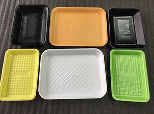 EPS Food Trays.jpg