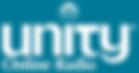 unity radio logo.png