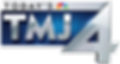TMJ4 logo.png