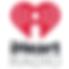 iheartradio logo.png