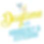 daytime Kimberly Logo.png