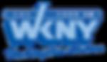 WKNY_CBS1490AM_logo.png