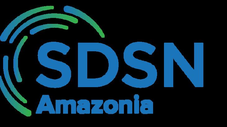 Rede SDSN-Amazonia seleciona estagiário de Comunicação Social