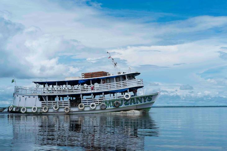 SDSN Amazônia prorroga edital de apoio à projetos para enfrentamento da Covid-19