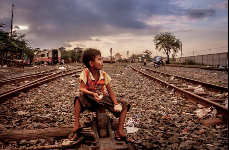 ONU divulga 1º relatório de acompanhamento dos Objetivos do Desenvolvimento Sustentável