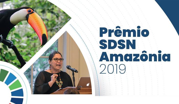 Relatório reúne soluções inovadoras para desenvolvimento sustentável da Amazônia