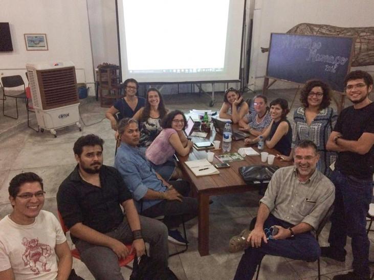 Carta de compromissos socioambientais para candidatos à prefeitura de Manaus inclui ODS da ONU