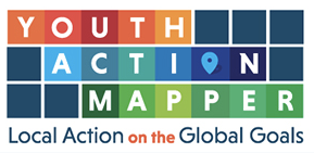 Launching the Youth Action Mapper
