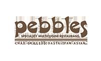 Pebbles (1).png