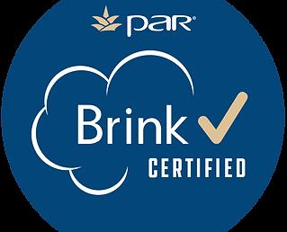 Brink-Certified.png