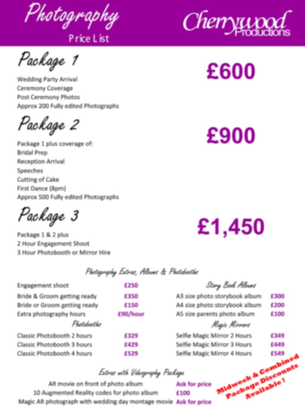cherrywood Photo price list 2020.jpg