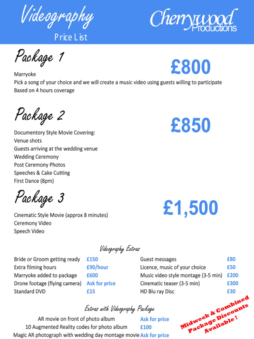 cherrywood video price list 2020.jpg