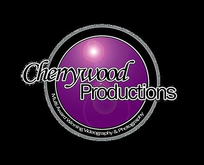 cherrywood LENS LOGO PURPLE 2017.png