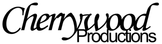 cherrywood logo 2021.png