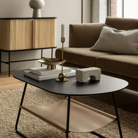 CAUGHT MY EYE | H&M HOME