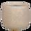 Thumbnail: Rustic Ceramic pot