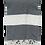 Thumbnail: Black Diamond Towel