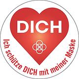 Deutsch PNG.png