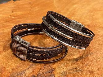 leather multi strand 1.jpeg