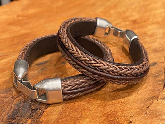 leather double braid 1.jpeg