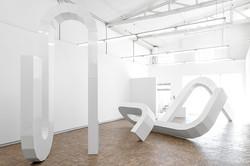 Kyle-Morland-2018-Installation-view-at-b