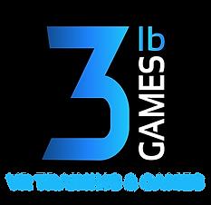 3lbGames_Logo_VRTrainingAndGames.png