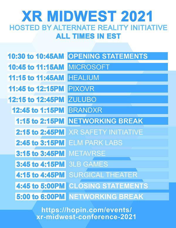 xr_schedule.png