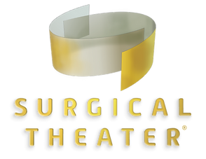 Surgical Theater Logo Vertical.png