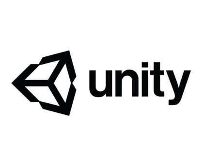 Unity Development Resources