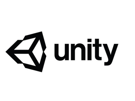 Unity Development Resources