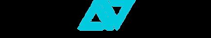 Metavrse-Logo-Black-RGB-1500x272.png