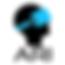 ARI_Logo_2_bgcolor_large.png