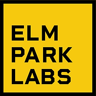 EPL-Logo-INNESS-Filled opt 3.png