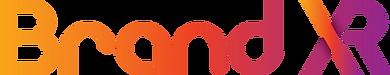 BRANDXR Logo.png