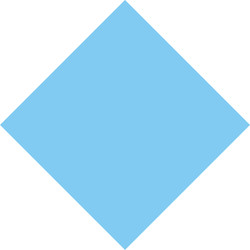 bluesq