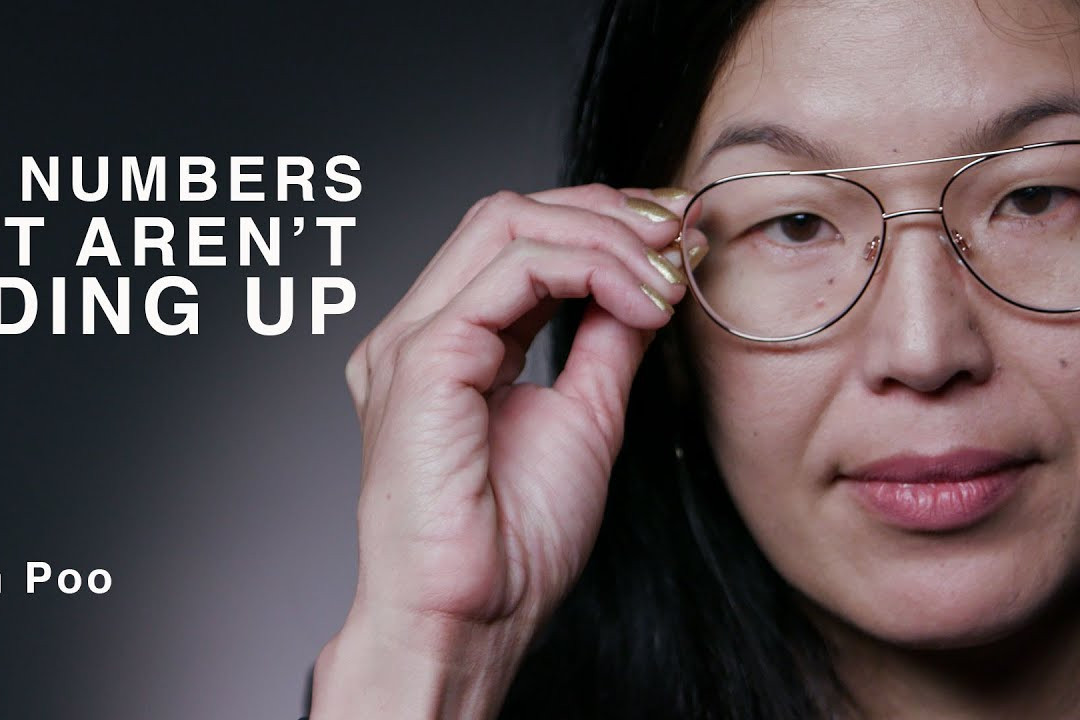 Role Models for Change: Ai-jen Poo in Conversation with Ray Suarez