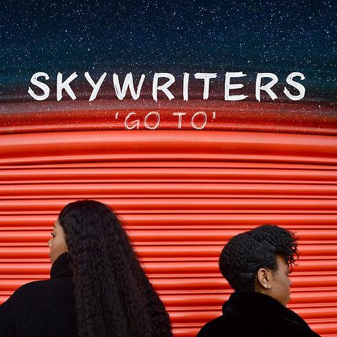 thumbnail_sky writers2.jpg