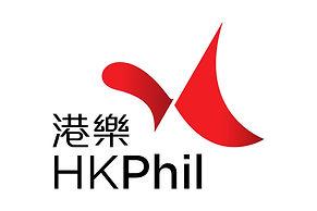 hong-kong-philharmonic-orchestra.jpg