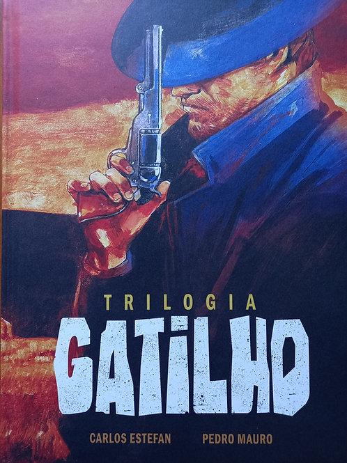 Gatilho trilogia