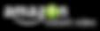 Amazon_Prime_Logo_Transparent_WHITE.png