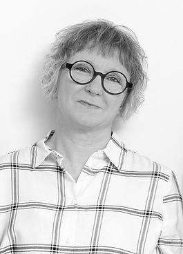 Tiina Tynkkynen - by AATOS